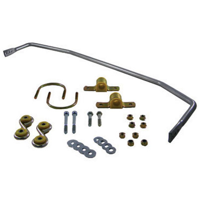 Whiteline 24mm Rear Anti Roll Bar