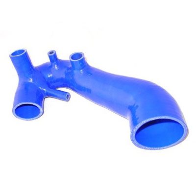 Forge Motorsport Silicone Turbo Intake Induction Hose