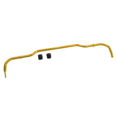 KW 22mm Front Anti Roll Bar
