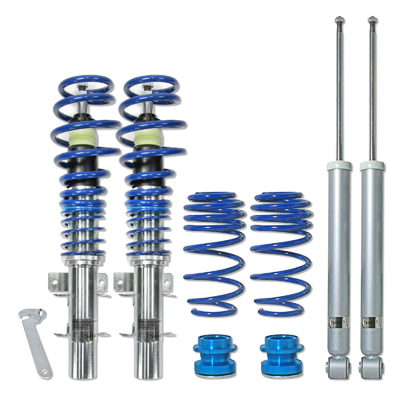 Prosport Coilover Suspension Kit