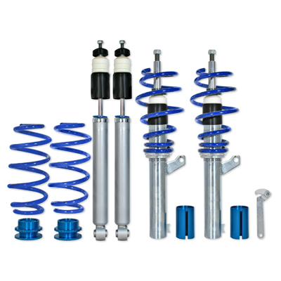 Prosport DZT-Line Coilover Suspension Kit